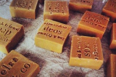 Wise Up Soap Making