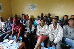 Stakeholders Meeting at Assela (12)